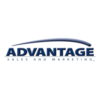 Advantage Sales & Marketing